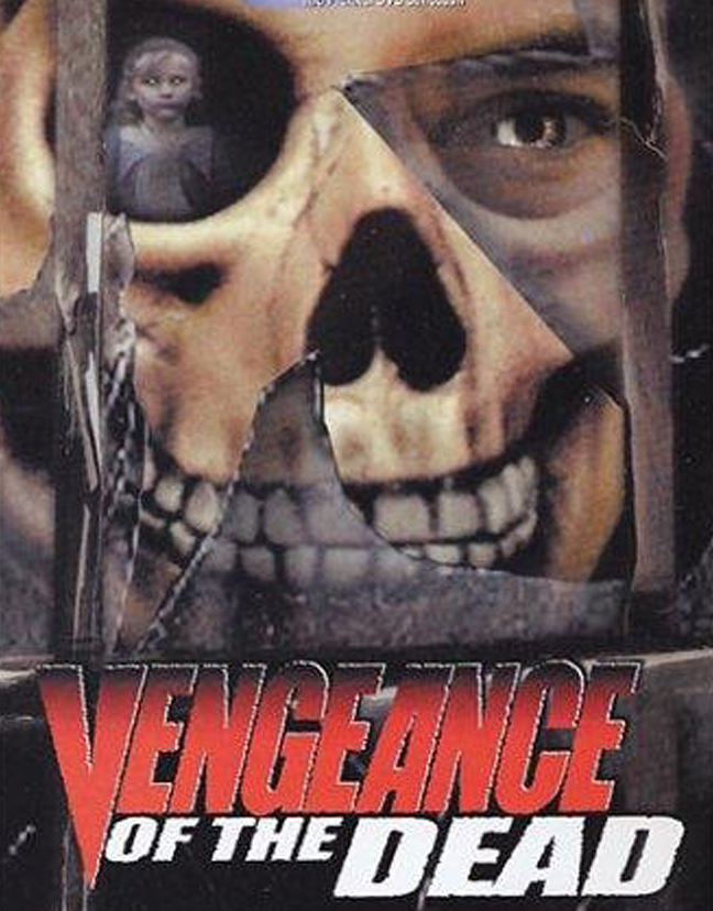 //mallaentertainment.com/wp-content/uploads/2016/01/Vengeanceofthedead.jpg